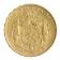 20 Francs - Belgium - 1877