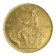20 Kroner - Denmark - 1876
